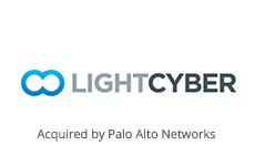 client-light-cyber - Spalding Communications